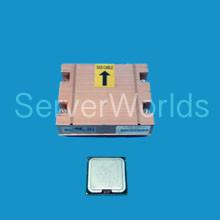 HP CPU KIT INTEL XEON QUAD CORE PROCESSOR L5420 2.50GHZ HP DL360 G5 457943-B21
