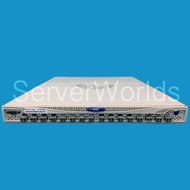 EMC DS-16B2 Switch w/16 Ports