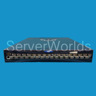 EMC DS-32B2 Switch w/32 Ports