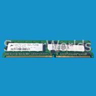 Sun 370-7972 512MB PC2700 DIMM Memory Module
