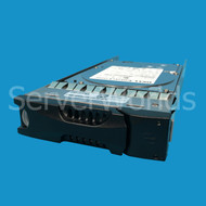 "Dell 2MNMV EqualLogic 1TB SATA 7.2K 3GBPS 3.5"" Drive 47F61"