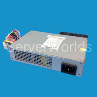 Dell 7J556 Powervault 715N Power Supply 162W HP-U162WF3