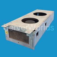 EqualLogic PS100E PS400E Blower Fan Assembly