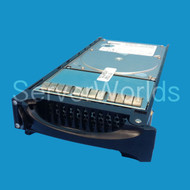 "U795J EqualLogic PS100E PS400E 500GB SATA 7.2K 3.5"" Drive w/tray"