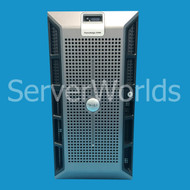 Poweredge 2900 III Tower Server, 2 x QC 2.5Ghz, 4GB, 2 x 160GB