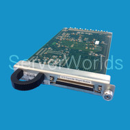 Dell 107KT Powervault 210S EMM Module 55FKV 9478U