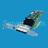 HP 8Port SAS Raid Controller GE258AA, 447954-004, 588735-001