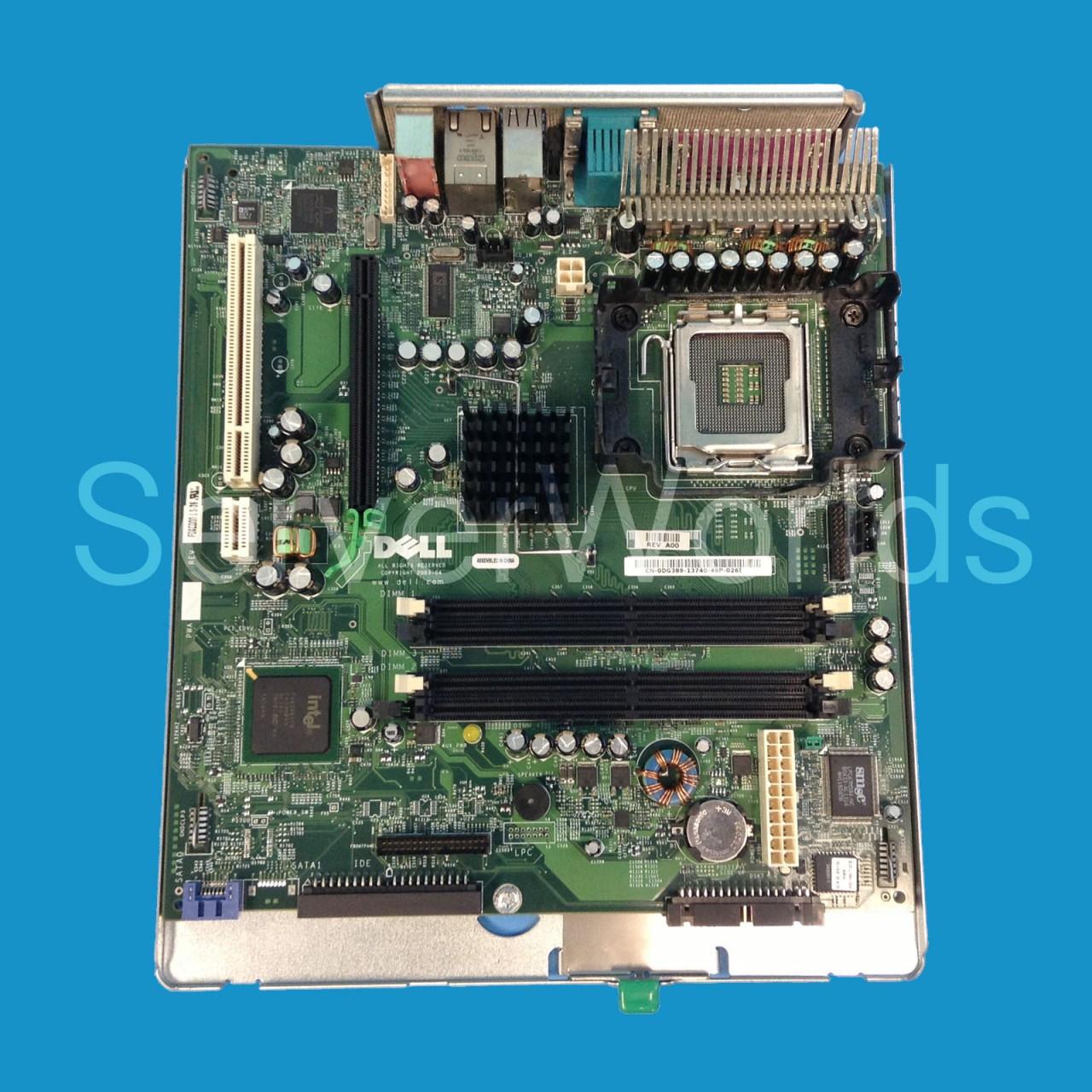 DELL OPTIPLEX GX280 VIDEO CARD DRIVER FOR WINDOWS 7