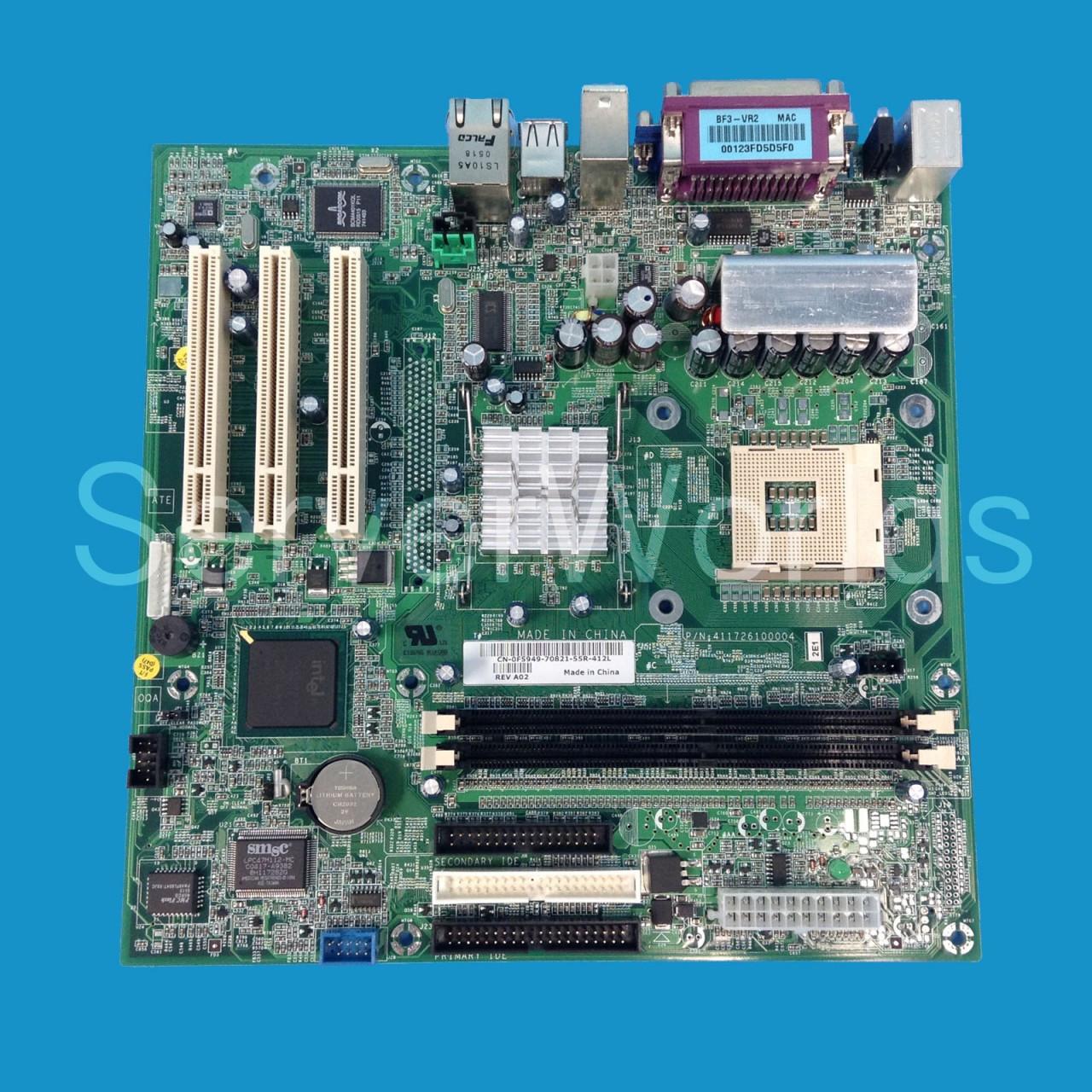 DELL DIMENSION 2400 NETWORK CONTROLLER WINDOWS 8 X64 DRIVER