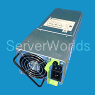 Sun Storedge 420 Watt AC Input Power Supply  371-0108