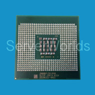 Intel Xeon 3.0Ghz 2MB 800FSB Processor SL7ZF