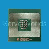 Intel SL7PD Xeon 2.8Ghz 1MB 800FSB Processor