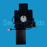 HP XW9400 Cooling Fan 436115-001