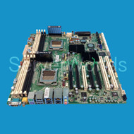 HP XW9400 System Board 484274-001