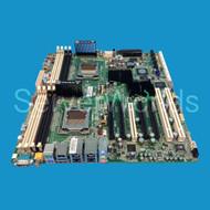 HP XW9400 System Board 484274-001