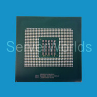 Intel Dual Core Xeon 2.8Ghz 4MB 800FSB Processor SL8MA