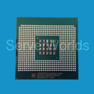 Intel Xeon 2.4Ghz 512K 533FSB Processor SL6VL