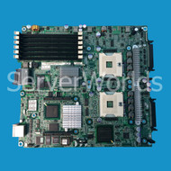 Dell MJ359 Poweredge 1855 II System Board