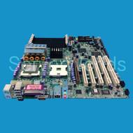 HP XW8000 System Board 304123-001