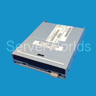 HP XW800 1.44 Floppy Drive 312506-001, 310421-001