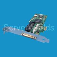 Adaptec U320 PCIe SCSI Controller ASC-29320LPE