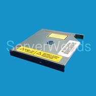 HP RX2620 Slimline CD-RW/DVD Rom A5990-64001