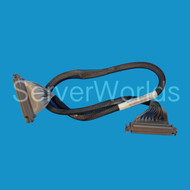 HP RX2620 DVD IDE Cable A7231-63026
