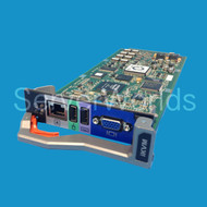 Dell K036D Poweredge M1000E iKVM Module