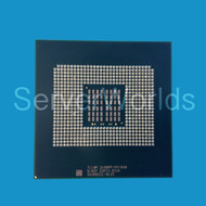 Intel Dual Core Xeon 2.6Ghz 4MB 800FSB 7110M SL9Q9