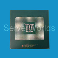 Intel Xeon 3.16Ghz 1MB 667FSB Processor SL8UM