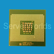 Intel SL7ZC Xeon 3.6Ghz 2MB 800FSB Processor