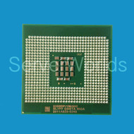 Intel Xeon 3.2Ghz 1MB 800FSB Processor SL7PF