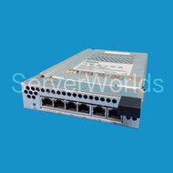 Dell Poweredge 1855 6 x 10/100/1000 5316M DY231