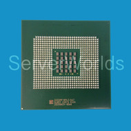 Intel Xeon 3.33Ghz 8MB 667FSB Processor SL8EY