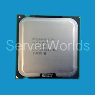 Intel SLACT Quad Core Xeon 2.4Ghz 8MB 1066FSB X3220 Processor
