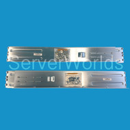 HP 283805-001 Rail Kit for Switch 14U
