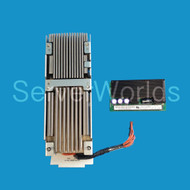 HP RX4640 Processor Kit A7158-04002, A7158A, A47534-001