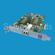 Emulex 2GB Single Port PCIe FC HBA LP1050EX-E