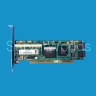 3 Ware 4 Channel PCI-X SATA Raid Controller 700-0159-00