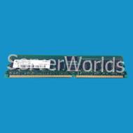 Sun 371-1116 512MB DDR Memory Module