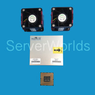 HP DL380 G6 E5530 2.4Ghz processor kit 492237-L21