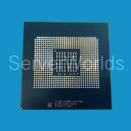 Intel SL9HA Dual Core Xeon 3.4Ghz 16MB 800FSB 7140M Processor