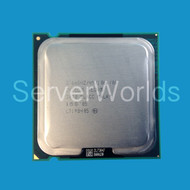 Intel Dual Core Xeon 2.66Ghz 4MB 1066FSB 3070 SLACC
