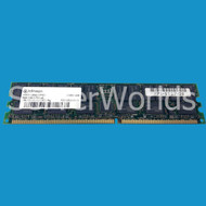 Sun 371-1117 1GB PC2100 Registered  DIMM