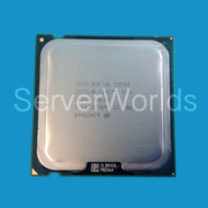 Intel Core 2 Duo 3.16Ghz 6MB 1333FSB E8500 Processor SLB9K