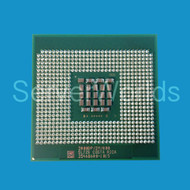 Intel Xeon 2.8Ghz 2MB 800FSB Processor SL7ZG