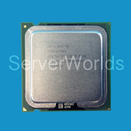Intel P4 3.0Ghz 2MB 800FSB 630 Processor SL7Z9
