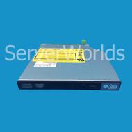 Sun 371-1599 X2100 DVD Rom