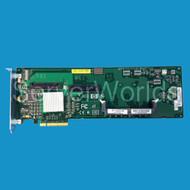 HP 412799-001 E200 Controller Card 012891-001