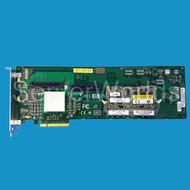 HP 411508-B21 E200 Controller 128MB Cache 411510-001